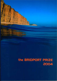 bridport cover